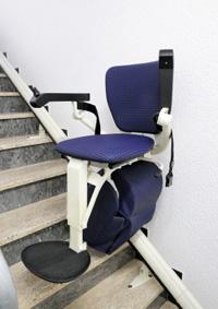 Sitzlifter